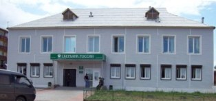 Глазная клиника федорова в москве цена операции